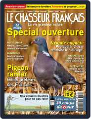 Le Chasseur Français (Digital) Subscription September 1st, 2018 Issue