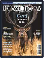 Le Chasseur Français (Digital) Subscription December 1st, 2018 Issue