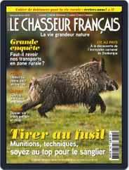 Le Chasseur Français (Digital) Subscription February 1st, 2019 Issue