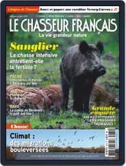 Le Chasseur Français (Digital) Subscription October 1st, 2019 Issue
