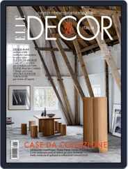 Elle Decor Italia (Digital) Subscription March 1st, 2020 Issue