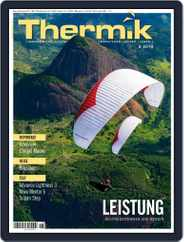Thermik Magazin (Digital) Subscription May 1st, 2019 Issue