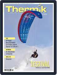 Thermik Magazin (Digital) Subscription March 1st, 2020 Issue