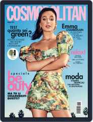 Cosmopolitan Italia (Digital) Subscription May 1st, 2020 Issue