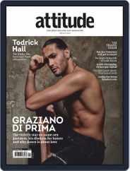 Attitude (Digital) Subscription February 1st, 2020 Issue
