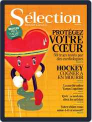 Sélection du Reader's Digest (Digital) Subscription May 1st, 2019 Issue