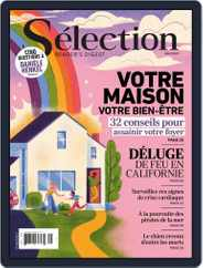 Sélection du Reader's Digest (Digital) Subscription May 1st, 2020 Issue