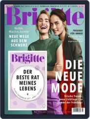 Brigitte (Digital) Subscription January 15th, 2020 Issue