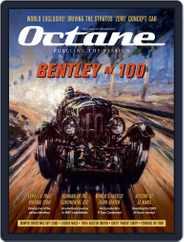 Octane (Digital) Subscription December 1st, 2019 Issue