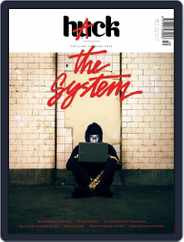 Huck (Digital) Subscription March 1st, 2017 Issue