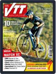 Bike France (Digital) Subscription January 1st, 2019 Issue