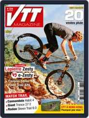 Bike France (Digital) Subscription February 1st, 2019 Issue
