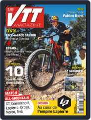 Bike France (Digital) Subscription April 1st, 2019 Issue