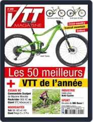 Bike France (Digital) Subscription September 1st, 2019 Issue