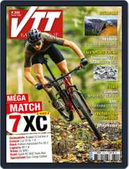 Bike France (Digital) Subscription February 1st, 2020 Issue