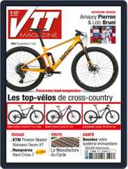 Bike France (Digital) Subscription May 1st, 2020 Issue