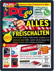 PCgo (Digital) Subscription March 1st, 2020 Issue