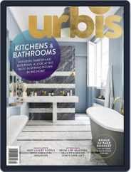 Urbis (Digital) Subscription July 28th, 2017 Issue
