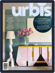Urbis (Digital) Subscription June 1st, 2018 Issue