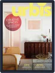Urbis (Digital) Subscription April 1st, 2019 Issue