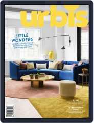 Urbis (Digital) Subscription June 1st, 2019 Issue