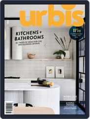 Urbis (Digital) Subscription October 1st, 2019 Issue