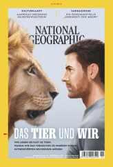 National Geographic Deutschland (Digital) Subscription June 1st, 2019 Issue