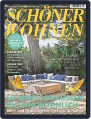 Schöner Wohnen (Digital) Subscription May 1st, 2019 Issue