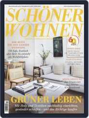 Schöner Wohnen (Digital) Subscription March 1st, 2020 Issue