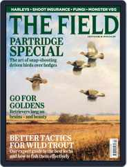 The Field (Digital) Subscription August 19th, 2010 Issue
