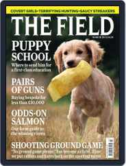 The Field (Digital) Subscription February 18th, 2011 Issue
