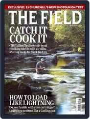 The Field (Digital) Subscription May 4th, 2011 Issue