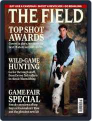 The Field (Digital) Subscription June 16th, 2011 Issue