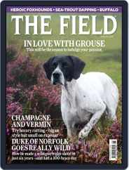 The Field (Digital) Subscription July 21st, 2011 Issue