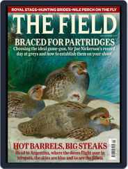 The Field (Digital) Subscription August 26th, 2011 Issue