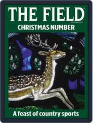 The Field (Digital) Subscription November 20th, 2013 Issue
