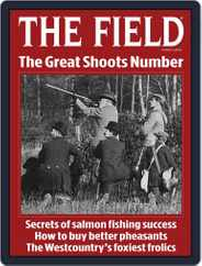 The Field (Digital) Subscription February 21st, 2014 Issue