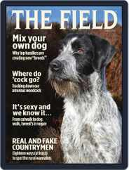 The Field (Digital) Subscription March 19th, 2014 Issue