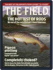 The Field (Digital) Subscription May 1st, 2014 Issue