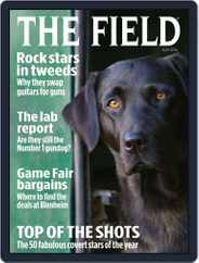 The Field (Digital) Subscription June 18th, 2014 Issue
