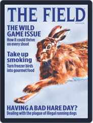 The Field (Digital) Subscription March 1st, 2015 Issue