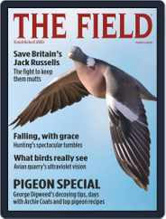 The Field (Digital) Subscription February 18th, 2016 Issue