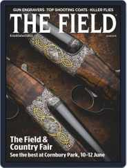 The Field (Digital) Subscription May 19th, 2016 Issue