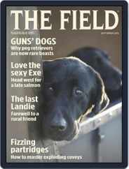 The Field (Digital) Subscription August 18th, 2016 Issue