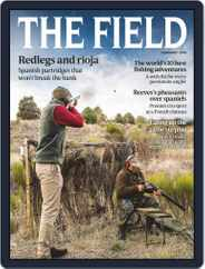 The Field (Digital) Subscription February 1st, 2018 Issue