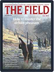 The Field (Digital) Subscription November 1st, 2018 Issue