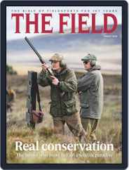 The Field (Digital) Subscription March 1st, 2020 Issue