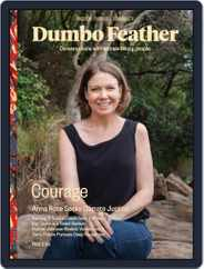Dumbo Feather (Digital) Subscription February 1st, 2019 Issue