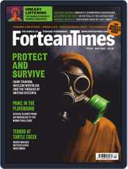 Fortean Times (Digital) Subscription May 1st, 2019 Issue