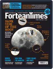 Fortean Times (Digital) Subscription June 1st, 2019 Issue